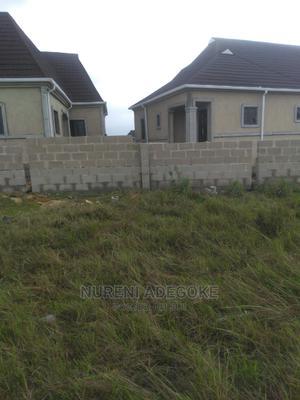 Residential Land for Sale Ikorodu | Land & Plots For Sale for sale in Lagos State, Ikorodu