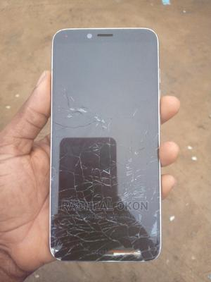 Gionee S11 Lite 32 GB Silver | Mobile Phones for sale in Cross River State, Calabar