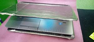 Laptop HP 650 8GB Intel Core I5 HDD 500GB | Laptops & Computers for sale in Lagos State, Ikeja