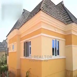 Furnished 3bdrm Bungalow in *Bluestone Treasure, Obafemi-Owode   Houses & Apartments For Sale for sale in Ogun State, Obafemi-Owode