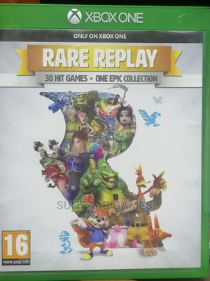 Rare Replay - Xbox One   Video Games for sale in Lagos State, Lagos Island (Eko)
