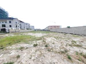 Federal C of O Plots of Land for Leasing   Land & Plots for Rent for sale in Lagos State, Ikoyi