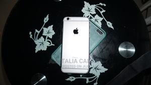 Apple iPhone 6s 32 GB Gray   Mobile Phones for sale in Abuja (FCT) State, Gwarinpa