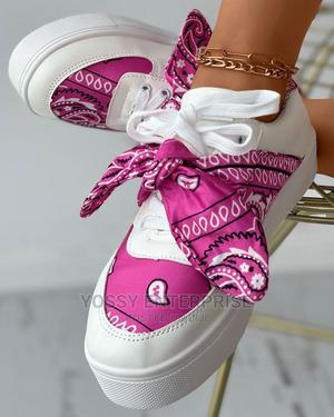 Beautiful Piece   Shoes for sale in Lagos State, Ojo