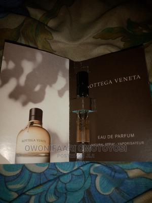 Bottega Veneta | Fragrance for sale in Oyo State, Ibadan