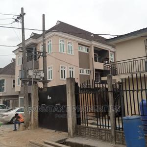 2bdrm Block of Flats in Magodo Phase 1 for Rent | Houses & Apartments For Rent for sale in Magodo, GRA Phase 1