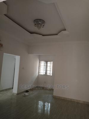 2bdrm Block of Flats in in an Estate, Dawaki for Rent   Houses & Apartments For Rent for sale in Gwarinpa, Dawaki