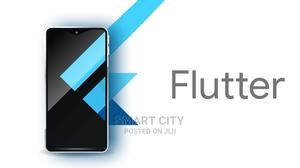 Flutter Developer Wanted With Accommodation and Feeding | Computing & IT Jobs for sale in Enugu State, Nsukka