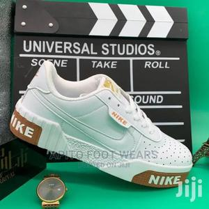 Nike Air Max   Shoes for sale in Imo State, Owerri