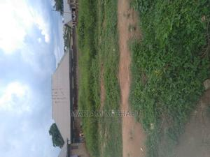 Full Plot of Land   Land & Plots For Sale for sale in Oyo State, Lagelu