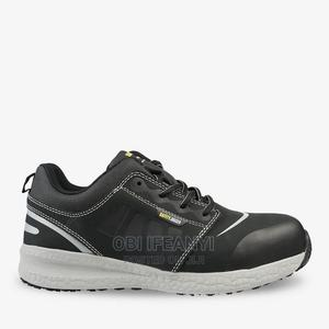 Safety Jogger Rocket Safety Shoe, Safety Boot   Safetywear & Equipment for sale in Lagos State, Lagos Island (Eko)