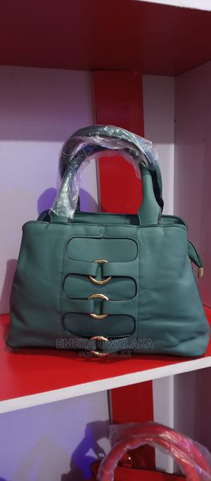 Classic Ladies Bag | Bags for sale in Rivers State, Port-Harcourt