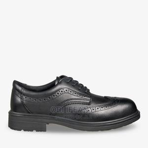 Safety Jogger Safety Manager Safety Shoe   Safetywear & Equipment for sale in Lagos State, Lagos Island (Eko)