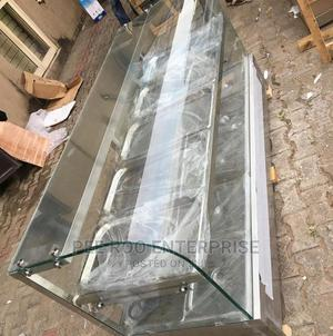 Glass Food Warmer | Restaurant & Catering Equipment for sale in Lagos State, Ojo