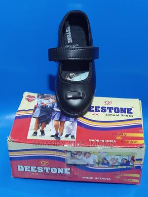 Children's School Shoes | Children's Shoes for sale in Abuja (FCT) State, Kubwa
