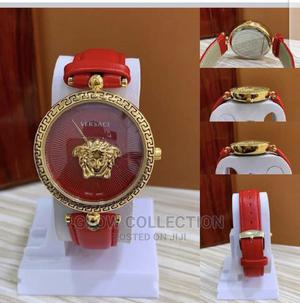 Versace Wrist Watch | Watches for sale in Lagos State, Amuwo-Odofin