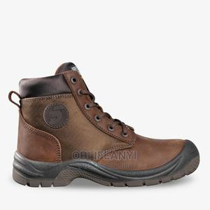 Safety Jogger Dakar Safety Shoe, Safety Boot   Safetywear & Equipment for sale in Lagos State, Lagos Island (Eko)