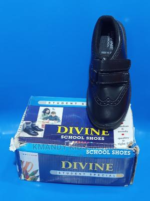 School Shoes | Children's Shoes for sale in Abuja (FCT) State, Kubwa
