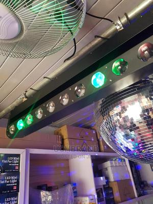 LED Beam Moving Head Bar Light   Stage Lighting & Effects for sale in Lagos State, Ojo