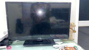 Used Tv With DVD Rom | TV & DVD Equipment for sale in Abuja (FCT) State, Kubwa
