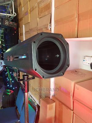LED 300 Watts Follow Spot Stage Light   Stage Lighting & Effects for sale in Lagos State, Ojo