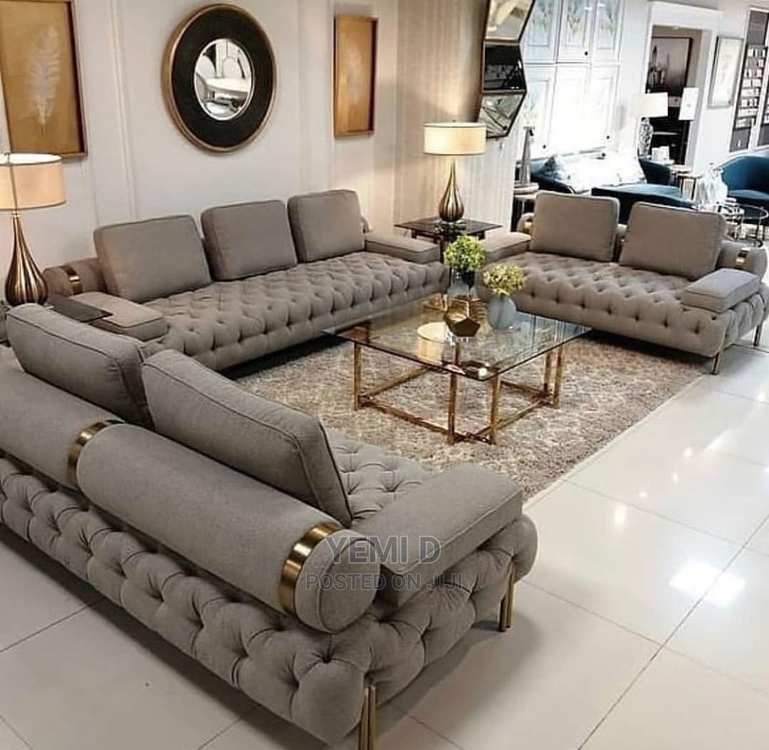 Urbane Sofa