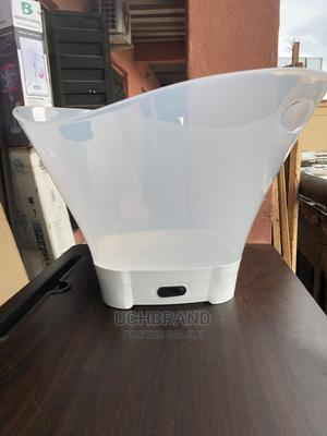 LED Champagne Buckets for Nightclubs | Stage Lighting & Effects for sale in Lagos State, Ojo