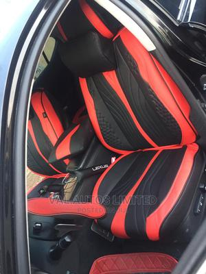 Fancy Seat Wear for Your Car   Vehicle Parts & Accessories for sale in Lagos State, Mushin