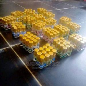 Dpearl Undiluted Oil Perfumes | Fragrance for sale in Abuja (FCT) State, Kubwa