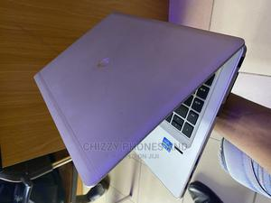 Laptop HP EliteBook Folio 9470M 4GB Intel Core I5 HDD 500GB   Laptops & Computers for sale in Abuja (FCT) State, Wuse 2