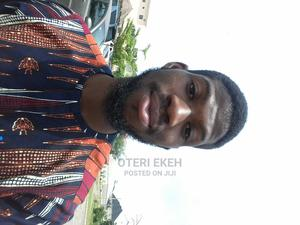 Waiter/Waitress | Restaurant & Bar CVs for sale in Abuja (FCT) State, Garki 1