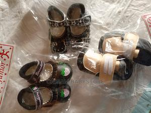 Baby Shoes   Children's Shoes for sale in Oyo State, Ibadan