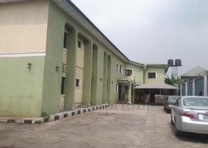 Hotel for Sale at Nkpolu Port Harcourt | Commercial Property For Sale for sale in Rivers State, Port-Harcourt