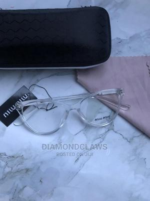 Eye Glasses | Clothing Accessories for sale in Osun State, Ife