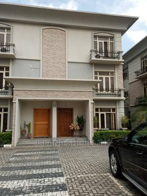 4bdrm Duplex in Ikoyi for Rent   Houses & Apartments For Rent for sale in Lagos State, Ikoyi