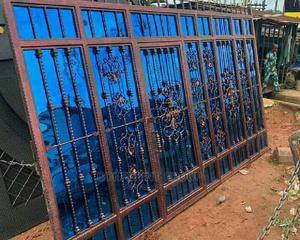Better Gate in Porthacourt | Doors for sale in Rivers State, Port-Harcourt