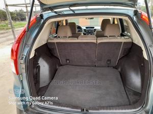 Honda CR-V 2013 Beige   Cars for sale in Lagos State, Ikeja