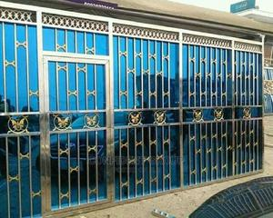 Top Quality Gate | Doors for sale in Rivers State, Port-Harcourt