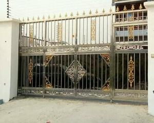 Everlasting Gate Stainless | Doors for sale in Rivers State, Port-Harcourt
