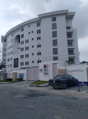 2bdrm Apartment in Ikoyi for Rent   Houses & Apartments For Rent for sale in Lagos State, Ikoyi