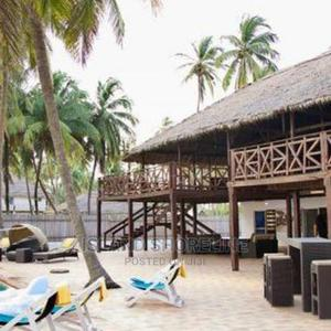 Private Beach House for Shortlet   Short Let for sale in Lagos State, Ilashe