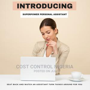 Business Management And Support Services   Legal Services for sale in Lagos State, Ajah