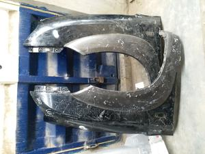 Neat Tokunbo Fender for Tucson 09 | Vehicle Parts & Accessories for sale in Osun State, Iwo