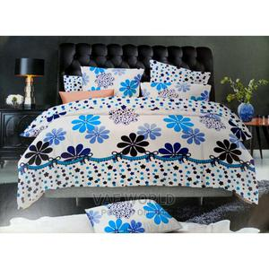 Duvet, Beddings.   Other Services for sale in Oyo State, Egbeda