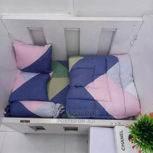 Children Luxury DUVET and Beddings.   Other Services for sale in Oyo State, Egbeda