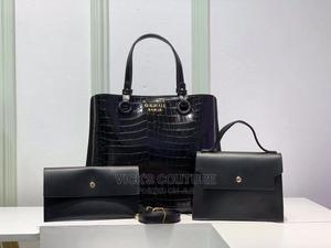 Ladies Handbags | Bags for sale in Lagos State, Apapa
