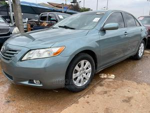 Toyota Camry 2010 Green | Cars for sale in Lagos State, Magodo