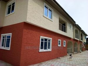 Gravitex Paints | Building & Trades Services for sale in Imo State, Owerri