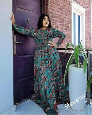 Quality Female Long Gown | Clothing for sale in Lagos State, Maryland
