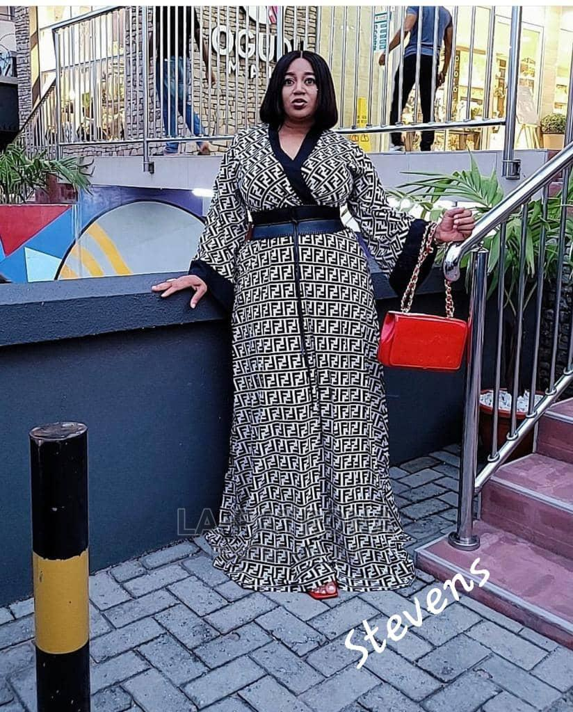 Quality Female Long Gown   Clothing for sale in Maryland, Lagos State, Nigeria